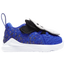 Nike LeBron 17 MTAA - Boys' Toddler