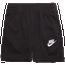 Nike Club Jersey Short - Boys' Toddler