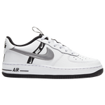Nike Air Force 1 Low - Boys' Grade School