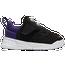 Nike LeBron 18 - Boys' Toddler