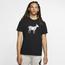 Jordan Photo Goat T-Shirt - Men's
