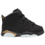 Jordan Retro 6 - Boys' Toddler
