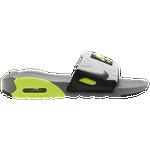 Nike Air Max 90 Slide - Women's