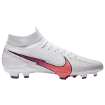 Nike Mercurial Superfly 7 Pro FG - Men's