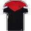 PUMA Colorblock T-Shirt - Boys' Grade School