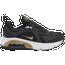 Nike Air Max 200 - Boys' Grade School