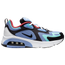 Nike Air Max 200 - Boys' Grade School