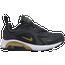 Nike Air Max 200 - Boys' Preschool