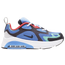 Nike Air Max 200 - Boys' Preschool