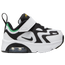 Nike Air Max 200 - Boys' Toddler