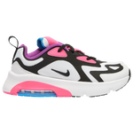 Nike Air Max 200 - Girls' Preschool