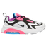 Nike Air Max 200 - Girls' Preschool