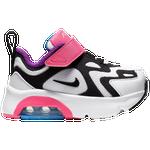 Nike Air Max 200 - Girls' Toddler