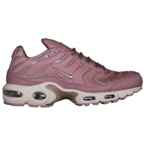 save up to 80% good quality 50% off Women's Nike Air Max Plus | Champs Sports