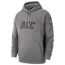 Nike NBA City Edition Courtside PO Hoodie - Men's