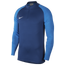 Nike Strike Drill Top - Men's
