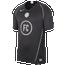 Nike FC Home Jersey - Men's