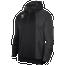 Nike FC Hoodie - Men's