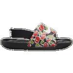 Nike Kawa Slide - Girls' Toddler