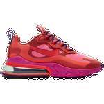 Nike Air Max 270 React - Women's
