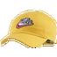 Nike H86 Futura Cap - Men's