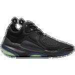 Nike Joyride CC3 Setter - Men's