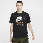 Nike Footwear Air T-Shirt - Men's