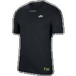 Nike FTWR 2 Air World T-Shirt - Men's