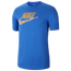 Nike Preheat T-Shirt - Men's
