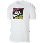 Nike Aqua Futura T-Shirt - Men's