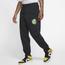 Jordan Sticker Fleece Pants - Men's