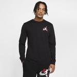 Jordan Jumpman Classics Long Sleeve HBR T-Shirt - Men's