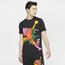 Jordan Jumpman Classics HBR T-Shirt - Men's