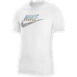 Nike Festival T-Shirt - Men's