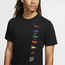 Jordan Sport DNA Vertical T-Shirt - Men's