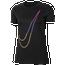 Nike Dry Legend Icon Clash T-Shirt - Women's