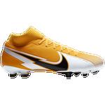 Nike Mercurial Superfly 7 Academy FG/MG - Men's