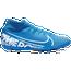 Nike Mercurial Superfly 7 Club FG/MG - Men's