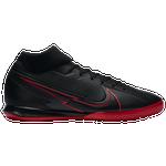 Nike Mercurial Superfly 7 Academy IC - Men's