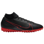 Nike Mercurial Superfly 7 Academy TF - Men's