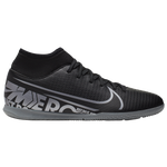 Nike Mercurial Superfly 7 Club IC - Men's