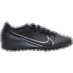 Nike Mercurial Vapor 13 Academy TF - Men's