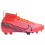 Nike Mercurial Superfly 7 ELite FG - Boys' Grade School