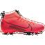 Nike Mercurial Superfly 7 Academy FG/MG - Boys' Grade School