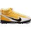 Nike Mercurial Superfly 7 Academy TF - Boys' Grade School