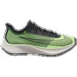 Nike Zoom Fly 3 - Men's