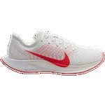 Nike Zoom Pegasus Turbo 2 - Women's