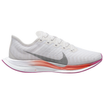 Nike Zoom Pegasus Turbo 2 - Women's