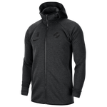 Nike NBA Player Showtime FZ Hoodie - Men's