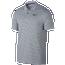 Nike Dry Vapor Control Golf Polo - Men's